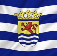 zeeuwse-vlag