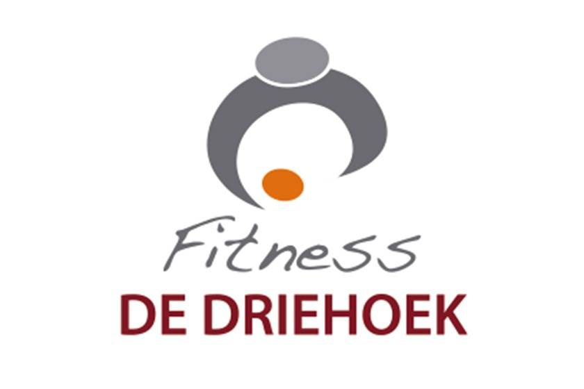 2016 – Company Fitness at Office Serooskerke