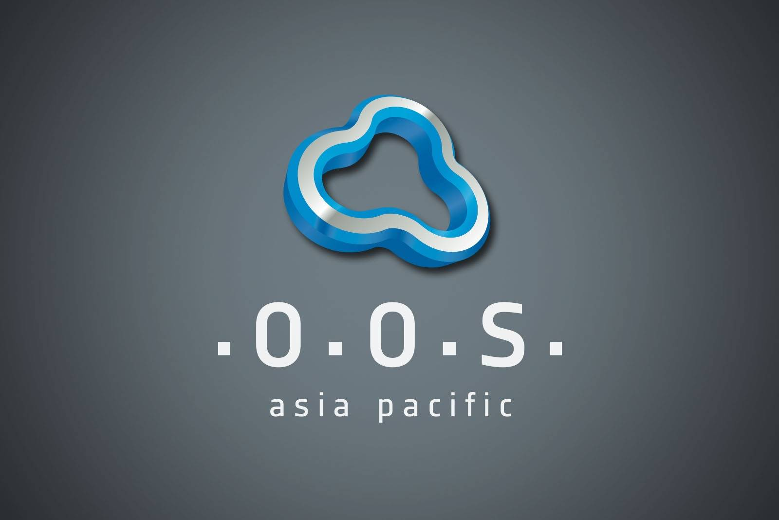 Appointment of Deputy Chairman (OOS Asia-Pacific Pte Ltd)