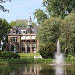 New Head Office OOS International in the Netherlands