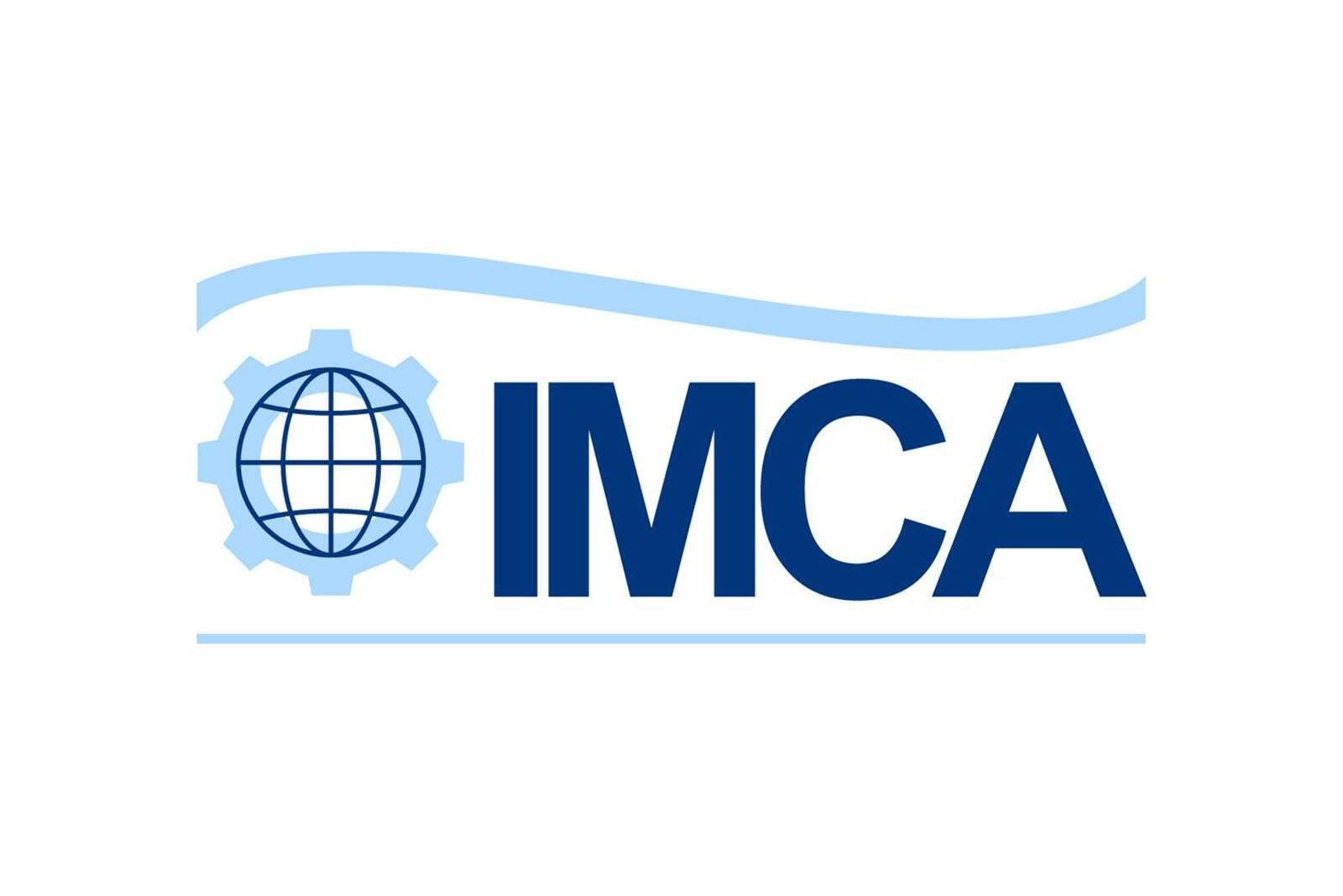 Membership International Marine Contractors Association (IMCA)