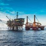 OOS Gretha and OOS Prometheus excellent scores with Petrobras