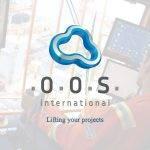 New website OOS International