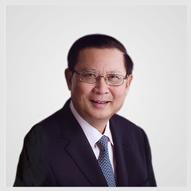 Dr. Ng Pock Too