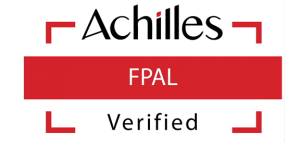 FPAL Verified Stam OOS International