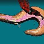Read more about the article OOS Serooskerke's 3D-printed crane hook