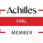 OOS International BV Accredited By Achilles FPAL LTD.
