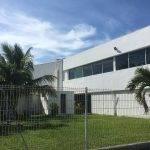 Ciudad del Carmen – Mexico: New OOS shore based office