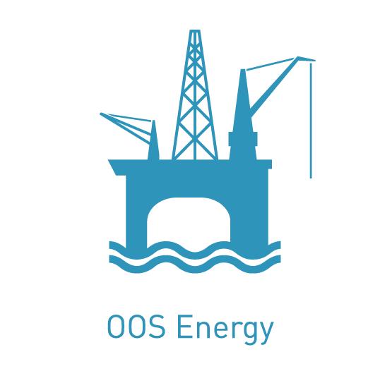 OOS Energy