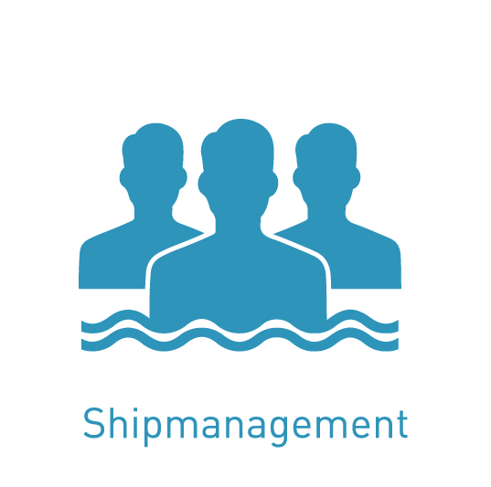 Shipmanagement