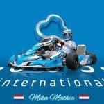 Read more about the article OOS International sponsors a Serooskerke kart talent