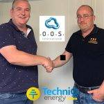 Read more about the article TechniQ Energy